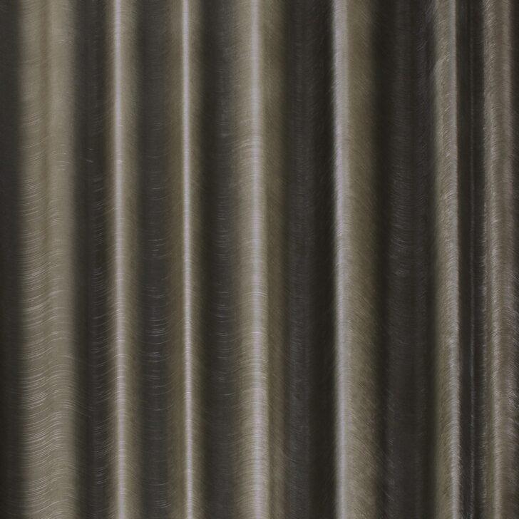 Medium Size of Vliestapete Glckler Vorhang Schwarz Metallic 52530 Gardinen Für Wohnzimmer Scheibengardinen Küche Joop Bad Badezimmer Fenster Die Schlafzimmer Betten Wohnzimmer Joop Gardinen