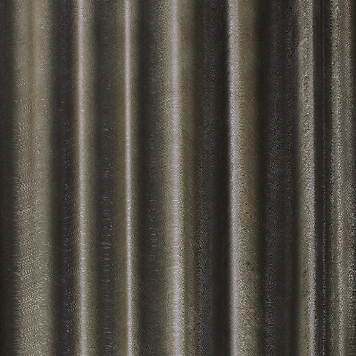 Full Size of Vliestapete Glckler Vorhang Schwarz Metallic 52530 Gardinen Für Wohnzimmer Scheibengardinen Küche Joop Bad Badezimmer Fenster Die Schlafzimmer Betten Wohnzimmer Joop Gardinen