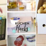 Kchen Hacks Kche Aufrumen Leicht Gemacht Westwing Tipps Ikea Sofa Mit Schlaffunktion Küchen Regal Küche Kosten Modulküche Betten Bei Kaufen Miniküche Wohnzimmer Ikea Küchen Hacks