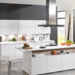 Teppich Für Küche Glasbilder Wandregal Müllsystem Günstig Mit Elektrogeräten Landhausstil Deckenlampen Wohnzimmer Modern Anrichte Arbeitsplatte Wohnzimmer Weisse Küche Modern
