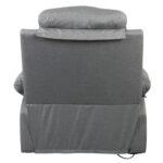 Liegesessel Verstellbar Fernsehsessel Tv Sessel Relaxsessel Liegefunktion 180 Sofa Mit Verstellbarer Sitztiefe Wohnzimmer Liegesessel Verstellbar