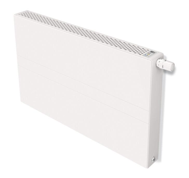 Medium Size of Plattenheizkrper Wohnzimmer Kermi Flachheizkörper
