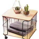 Küchenwagen Servierwagen Metall Tisch Mit Rdern Kchenwagen Kchenrollwagen Küche Garten Wohnzimmer Küchenwagen Servierwagen