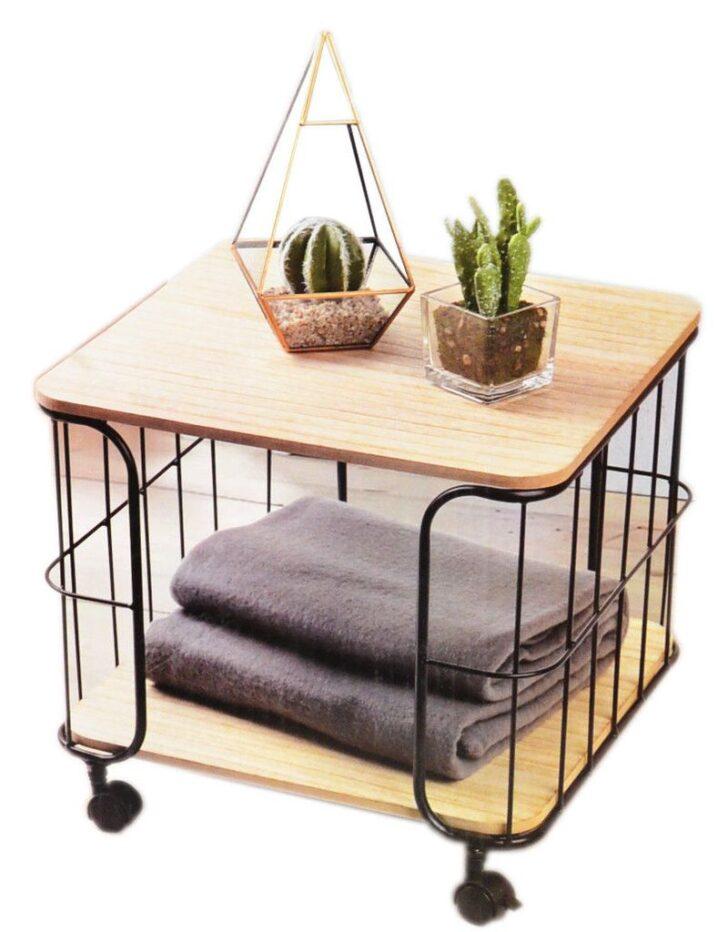 Medium Size of Küchenwagen Servierwagen Metall Tisch Mit Rdern Kchenwagen Kchenrollwagen Küche Garten Wohnzimmer Küchenwagen Servierwagen