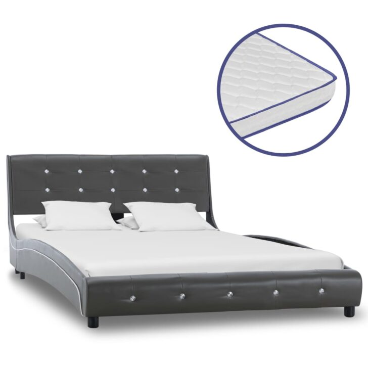 Medium Size of Ikea Bett 140x200 Grau Hemnes 120x200 120 200 Mit Led 180x200 Bettkasten Hülsta Betten Test Komplett Lattenrost Und Matratze Günstige Massivholz Kaufen Meise Wohnzimmer Ikea Bett 140x200 Grau