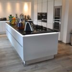 Scheibengardinen Küche Landhausstil Wohnzimmer Scheibengardinen Küche Landhausstil Kuche Zuhause Erweitern Kleine Einbauküche Kaufen Ikea Pantryküche Mit Kühlschrank Oberschrank Billig