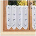 Scheibengardinen Balkontür Vorhnge Gardinen Fr Kche Eckfenster Mit Balkontr Ikea Küche Wohnzimmer Scheibengardinen Balkontür