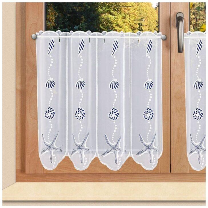 Medium Size of Scheibengardinen Balkontür Vorhnge Gardinen Fr Kche Eckfenster Mit Balkontr Ikea Küche Wohnzimmer Scheibengardinen Balkontür