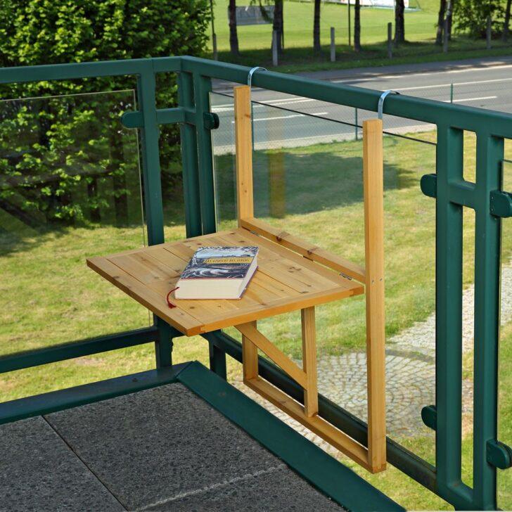 Medium Size of Klappbarer Balkontischder Klappbare Balkontisch Ist Der Absolute Ausklappbares Bett Ausklappbar Wohnzimmer Balkontisch Klappbar