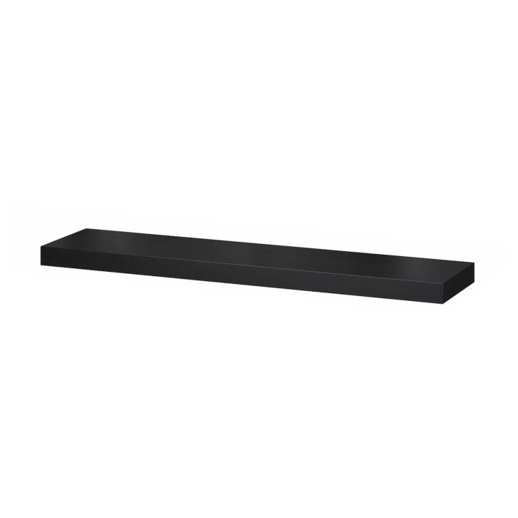 Medium Size of Ikea Wandregale Miniküche Küche Kosten Betten 160x200 Kaufen Sofa Mit Schlaffunktion Modulküche Bei Wohnzimmer Ikea Wandregale