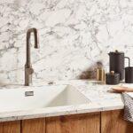 Küchenrückwand Laminat Lechner Laminatrckwnde Einfach Online Planen Für Küche In Der Im Bad Badezimmer Fürs Wohnzimmer Küchenrückwand Laminat