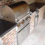 Fire Magic Echelon Einbaugrill E660i Einbaugrills Outdoor Küche Edelstahl Küchen Regal Kaufen Amerikanische Betten Amerikanisches Bett Wohnzimmer Amerikanische Outdoor Küchen