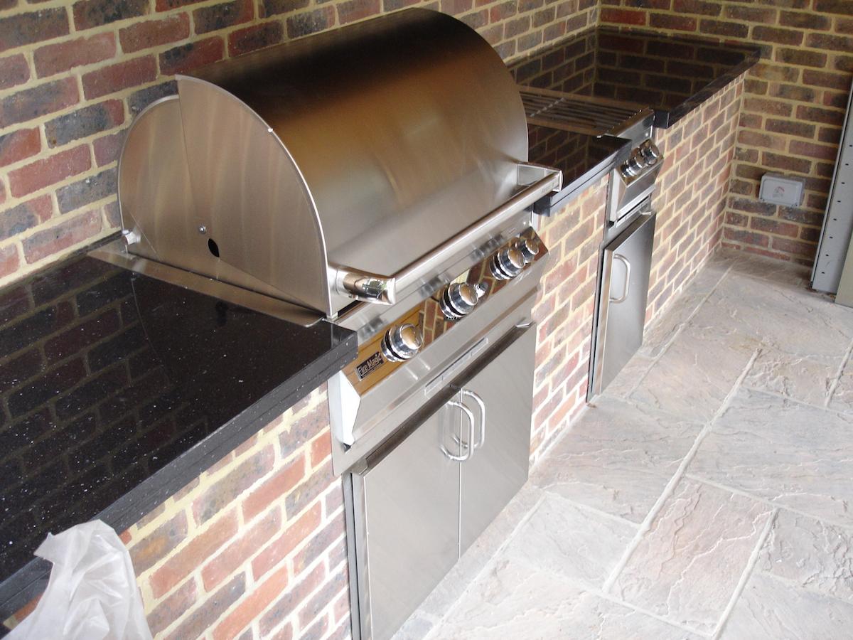 Full Size of Fire Magic Echelon Einbaugrill E660i Einbaugrills Outdoor Küche Edelstahl Küchen Regal Kaufen Amerikanische Betten Amerikanisches Bett Wohnzimmer Amerikanische Outdoor Küchen