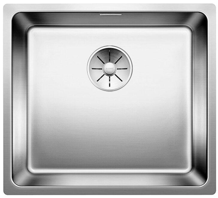 Medium Size of Bad Armaturen Badezimmer Velux Fenster Ersatzteile Küche Wohnzimmer Blanco Armaturen Ersatzteile