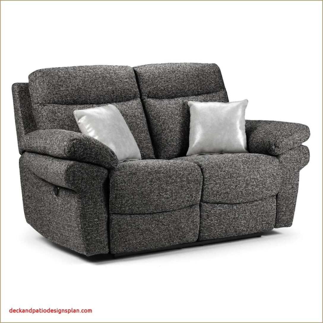 Large Size of Relaxsofa Elektrisch Test Leder 2 Sitzer Verstellbar 3 Sitzer Paosa Himolla Microfaser 2er Sofa Mit Relaxfunktion Elektrischer Sitztiefenverstellung Wohnzimmer Relaxsofa Elektrisch
