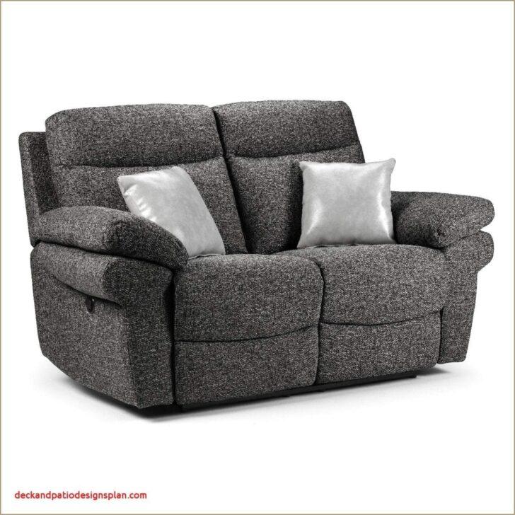 Medium Size of Relaxsofa Elektrisch Test Leder 2 Sitzer Verstellbar 3 Sitzer Paosa Himolla Microfaser 2er Sofa Mit Relaxfunktion Elektrischer Sitztiefenverstellung Wohnzimmer Relaxsofa Elektrisch