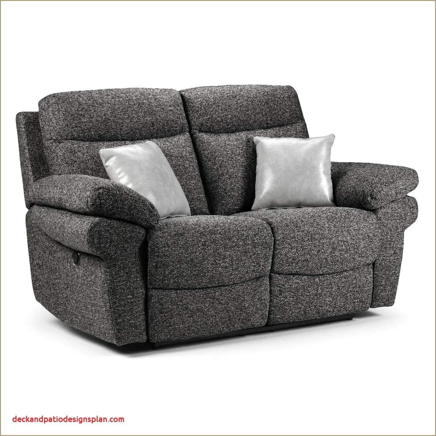 Full Size of Relaxsofa Elektrisch Test Leder 2 Sitzer Verstellbar 3 Sitzer Paosa Himolla Microfaser 2er Sofa Mit Relaxfunktion Elektrischer Sitztiefenverstellung Wohnzimmer Relaxsofa Elektrisch