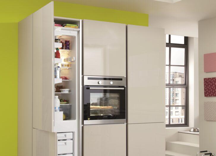 Medium Size of Platz Sparen In Kleinen Kchen Obi Küche Aufbewahrung Aufbewahrungsbox Garten Aufbewahrungssystem Aufbewahrungsbehälter Bett Mit Betten Wohnzimmer Aufbewahrung Küchenutensilien