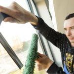 Teleskopstange Fenster Putzen Wohnzimmer Teleskopstange Fenster Putzen Trocal Dreh Kipp Türen Einbauen Sonnenschutzfolie Neue Bremen Insektenschutzrollo Holz Alu Salamander Absturzsicherung