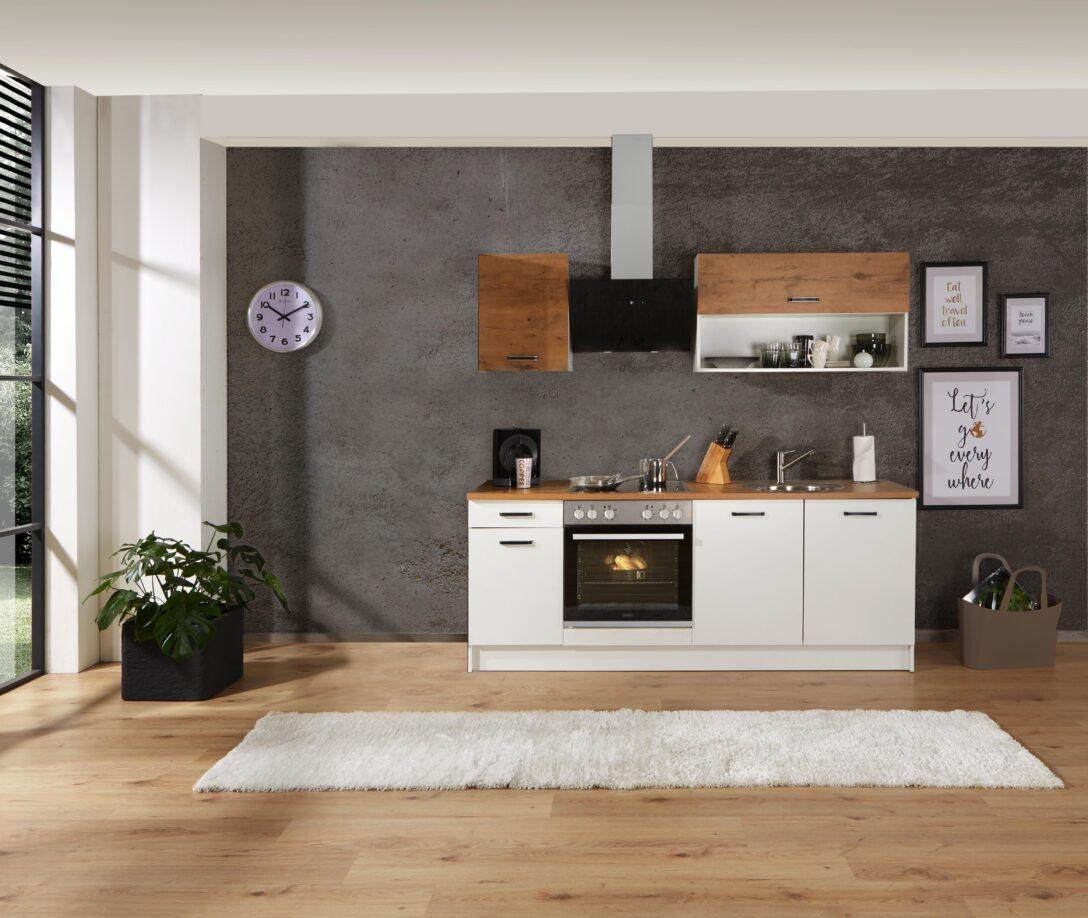 Large Size of Möbelix Küchen Regal Wohnzimmer Möbelix Küchen