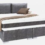 Boxspringbetten Ikea Schlafzimmer Komplett Betten Bei Küche Kosten Miniküche Sofa Mit Schlaffunktion Modulküche 160x200 Kaufen Wohnzimmer Boxspringbetten Ikea