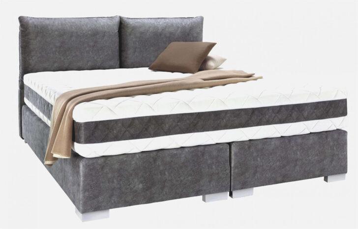 Medium Size of Boxspringbetten Ikea Schlafzimmer Komplett Betten Bei Küche Kosten Miniküche Sofa Mit Schlaffunktion Modulküche 160x200 Kaufen Wohnzimmer Boxspringbetten Ikea