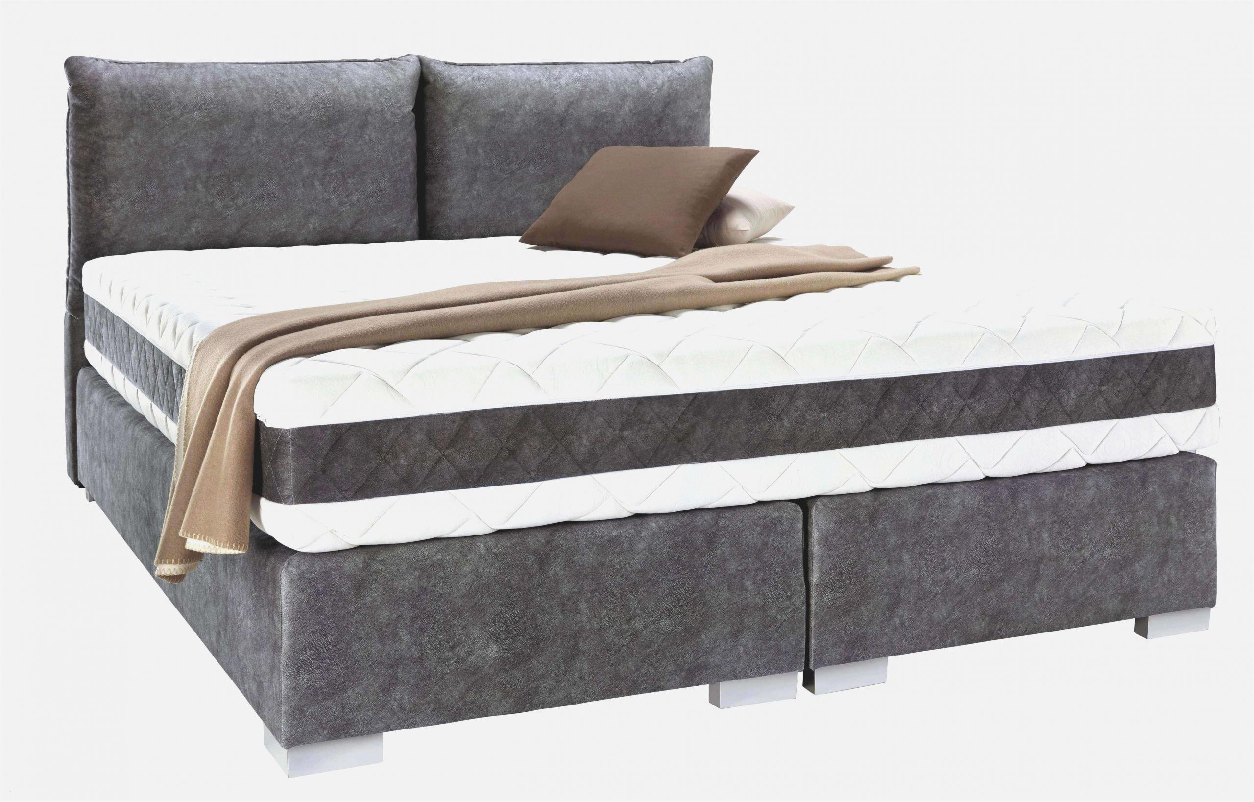 Full Size of Boxspringbetten Ikea Schlafzimmer Komplett Betten Bei Küche Kosten Miniküche Sofa Mit Schlaffunktion Modulküche 160x200 Kaufen Wohnzimmer Boxspringbetten Ikea