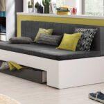 Ausziehbares Doppelbett Ikea Ausziehbare Doppelbettcouch Rhr Bush Slide Bettsofa Mit Lattenrost Matratzen Mbel Letz Bett Wohnzimmer Ausziehbares Doppelbett