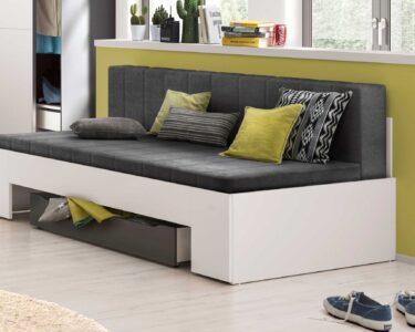 Ausziehbares Doppelbett Wohnzimmer Ausziehbares Doppelbett Ikea Ausziehbare Doppelbettcouch Rhr Bush Slide Bettsofa Mit Lattenrost Matratzen Mbel Letz Bett