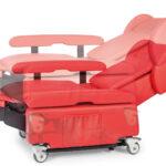 Elektrisch Verstellbare Liegesessel Verstellbar Garten Liegestuhl Ikea Sofa Mit Verstellbarer Sitztiefe Wohnzimmer Liegesessel Verstellbar