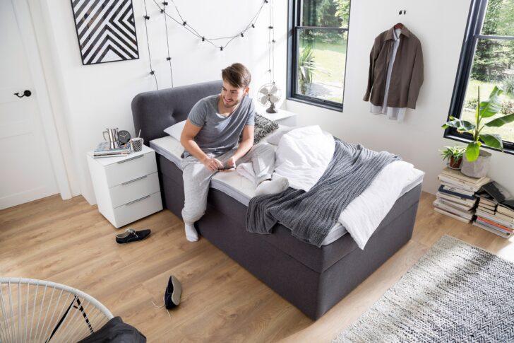 Medium Size of Bett 120x200 Mit Bettkasten Betten Matratze Und Lattenrost Weiß Wohnzimmer Stauraumbett Funktionsbett 120x200