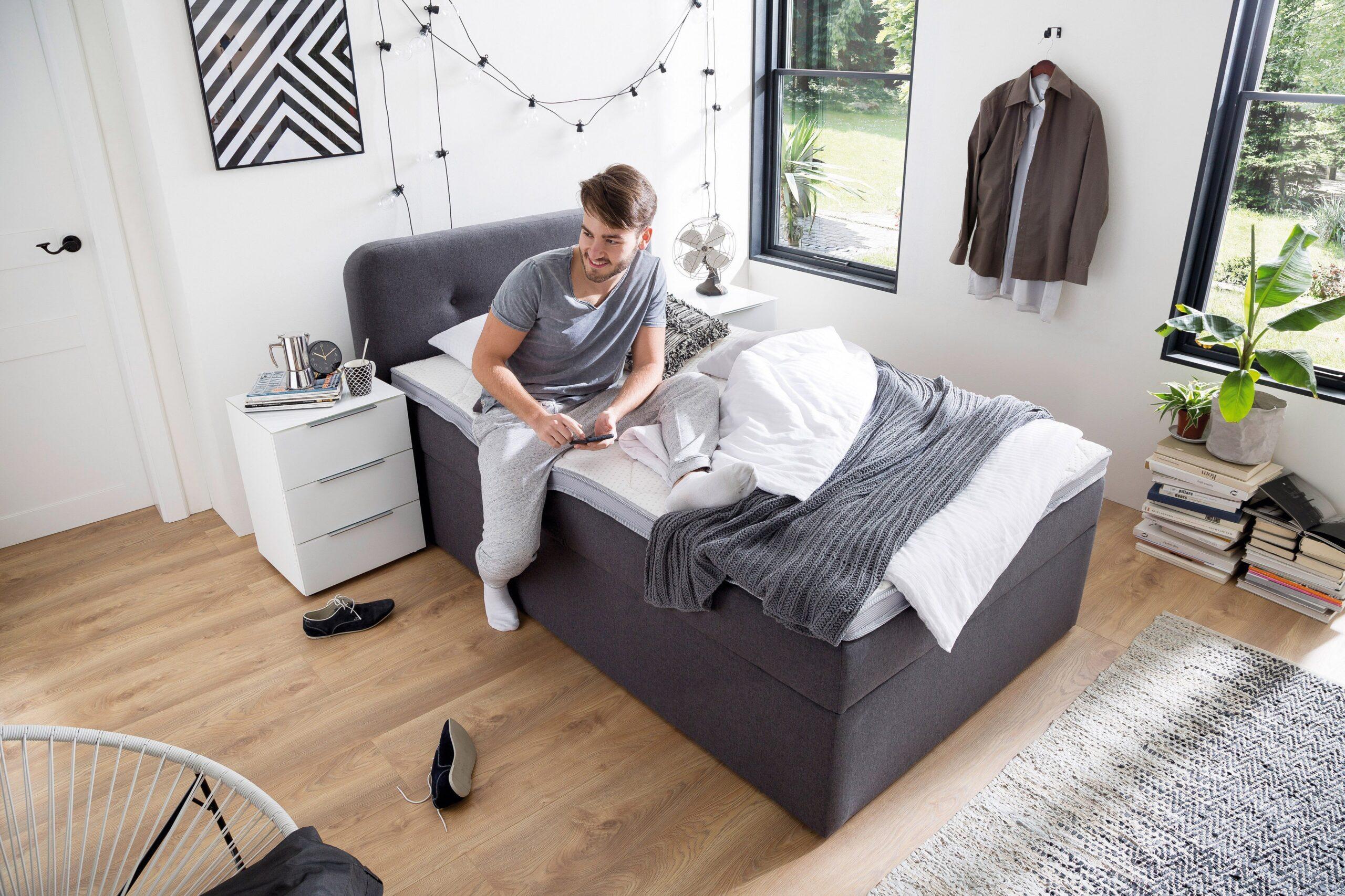Full Size of Bett 120x200 Mit Bettkasten Betten Matratze Und Lattenrost Weiß Wohnzimmer Stauraumbett Funktionsbett 120x200