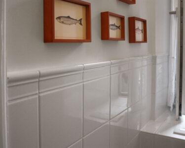 Fliesen Küche Beispiele Wohnzimmer Fliesen Küche Beispiele Fliesenspiegel Selber Machen Miniküche Mit Kühlschrank Einbauküche Ohne Eckbank Begehbare Dusche Pino Wandfliesen Bad Sockelblende