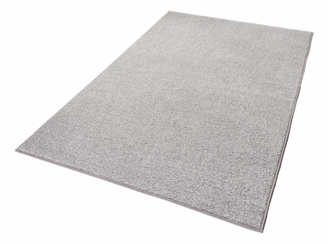 Large Size of Teppich Für Küche Schlafzimmer Wohnzimmer Esstisch Teppiche Steinteppich Bad Badezimmer Wohnzimmer Teppich 300x400