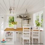 Französischer Landhausstil Wohnzimmer Wohnzimmer Landhausstil Schlafzimmer Weiß Sofa Regal Bett Bad Betten Küche Boxspring Esstisch