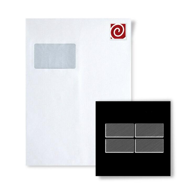 Medium Size of Bauhaus Küchenrückwand Mosaike Mehr Als 10000 Angebote Fenster Wohnzimmer Bauhaus Küchenrückwand