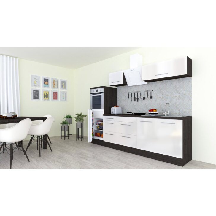 Medium Size of Nolte Blendenbefestigung Schlafzimmer Küche Betten Wohnzimmer Nolte Blendenbefestigung