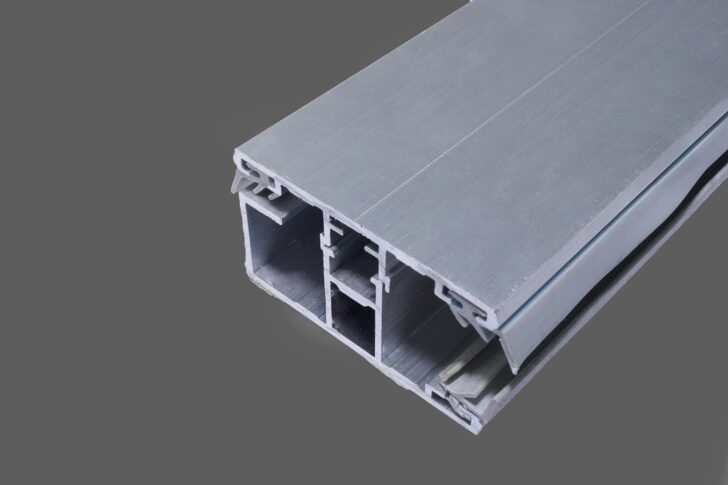 Medium Size of Plexiglas Hornbach Doppelstegplatten 10 Mm Klar 16 Spritzschutz Küche Wohnzimmer Plexiglas Hornbach