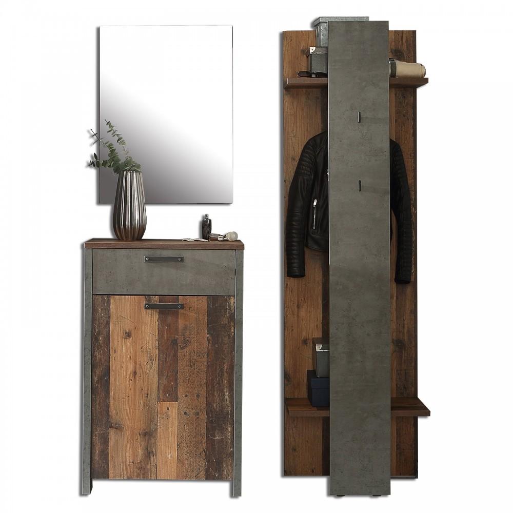 Full Size of Roller Miniküche Garderoben Sets Online Kaufen Mbel Suchmaschine Ikea Mit Kühlschrank Regale Stengel Wohnzimmer Roller Miniküche