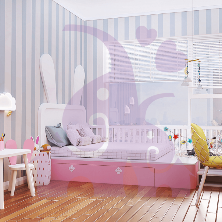 Medium Size of Mädchenbetten Kinderbetten Fr Mdchen Vergleich Inkl Kaufberatung In 2020 Wohnzimmer Mädchenbetten