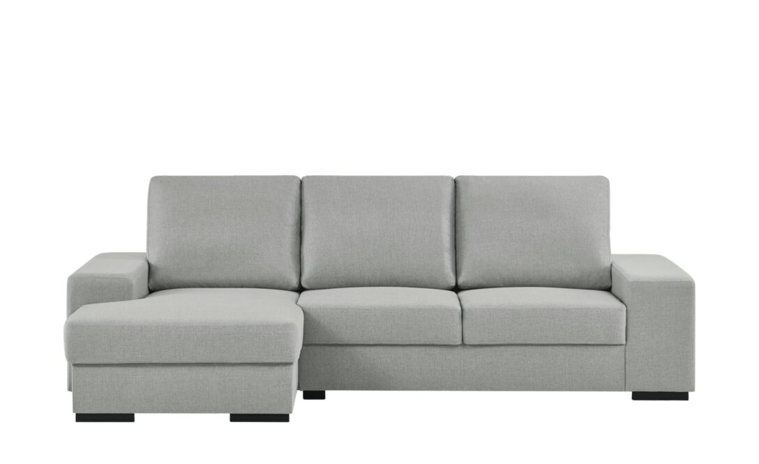 Large Size of Sofa Konfigurator Höffner Masse Couch Grundriss Big Husse Hussen Ewald Schillig L Mit Schlaffunktion Großes Günstig Kaufen Landhausstil Hocker Heimkino Wohnzimmer Sofa Konfigurator Höffner