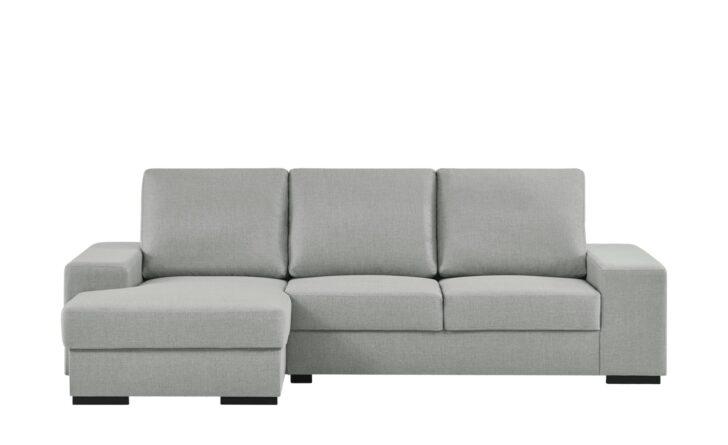 Medium Size of Sofa Konfigurator Höffner Masse Couch Grundriss Big Husse Hussen Ewald Schillig L Mit Schlaffunktion Großes Günstig Kaufen Landhausstil Hocker Heimkino Wohnzimmer Sofa Konfigurator Höffner