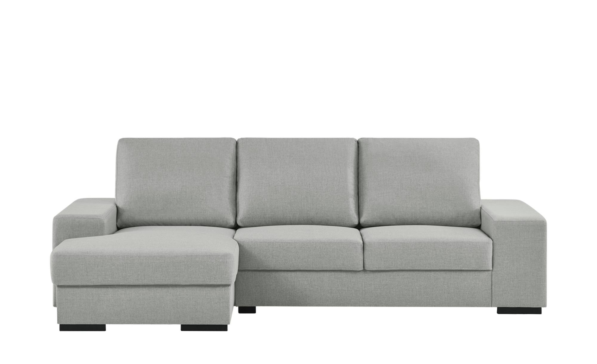 Full Size of Sofa Konfigurator Höffner Masse Couch Grundriss Big Husse Hussen Ewald Schillig L Mit Schlaffunktion Großes Günstig Kaufen Landhausstil Hocker Heimkino Wohnzimmer Sofa Konfigurator Höffner