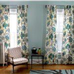 Gardinen Für Wohnzimmer Scheibengardinen Küche Schlafzimmer Fenster Die Wohnzimmer Gardinen Nähen