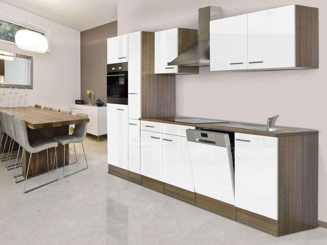 Large Size of Lidl Küchen Respekta Kchenzeile Regal Wohnzimmer Lidl Küchen