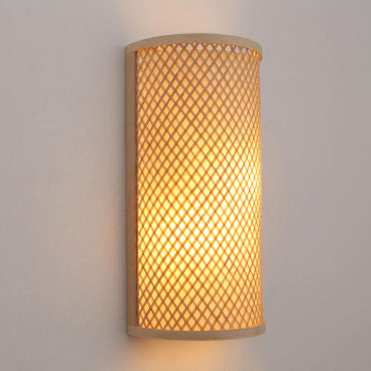 Medium Size of Wandlampe Aus Holz 1 Flammig Fr Schlafzimmer Set Lampe Deckenlampe Schimmel Im Günstig Komplett Weiß Wiemann Klimagerät Für Regal Wandtattoo Schränke Wohnzimmer Schlafzimmer Wandlampen