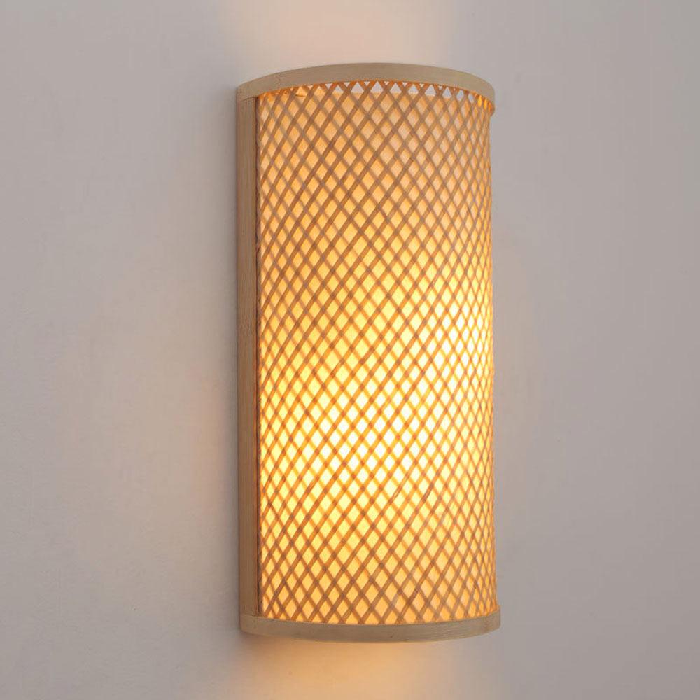 Full Size of Wandlampe Aus Holz 1 Flammig Fr Schlafzimmer Set Lampe Deckenlampe Schimmel Im Günstig Komplett Weiß Wiemann Klimagerät Für Regal Wandtattoo Schränke Wohnzimmer Schlafzimmer Wandlampen