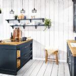 Bristol Samtblau Hcker Kchen Bad Abverkauf Höffner Big Sofa Inselküche Wohnzimmer Ausstellungsküchen Abverkauf Höffner