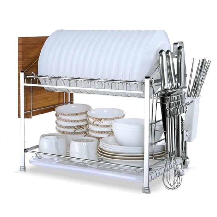Medium Size of Aufrumen So Bringst Du Ordnung In Deine Kche Style Bento Sofa Hersteller Schubladeneinsatz Küche Wohnzimmer Schubladeneinsatz Teller
