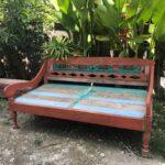 Bali Kollektion Stauraum Bett 160x200 Mit Lattenrost Und Matratze Innocent Betten 140x200 Bettkasten Selber Bauen 120 X 200 Massiv 180x200 Schlafzimmer Set Wohnzimmer Bali Bett Outdoor